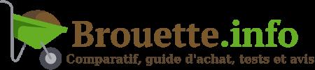 Brouette.info